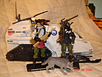 My First Custom, Ice Dagger with snow cat decals-dsc02049.jpg