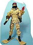 Custom Resolute  Cobra Snow Serpent-icepng.png