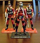 Sidewinder: Crimson Command Copter Pilot-sw5.jpg