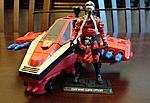 Sidewinder: Crimson Command Copter Pilot-swcopter.jpg