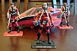 Sidewinder: Crimson Command Copter Pilot-swgroup.jpg