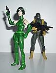 Custom Madame Hydra (aka Viper)-dsci0127.jpg