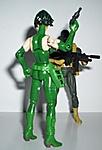 Custom Madame Hydra (aka Viper)-dsci0126.jpg