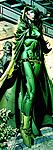 Custom Madame Hydra (aka Viper)-200px-viper_-madame_hydra-_-14-.jpg