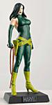 Custom Madame Hydra (aka Viper)-viper.png