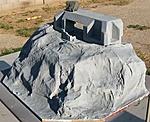 Diorama project - Cobra Mountain-picture-021.jpg