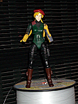 Nightmare's Non-Sense: G.I. Joe Edition-cammyjoewip10.png