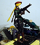 Nightmare's Non-Sense: G.I. Joe Edition-cj3.png