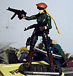 Nightmare's Non-Sense: G.I. Joe Edition-cj4.png