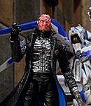 ROC Cobra Commander face fix-cccloseup.jpg