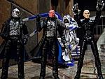 ROC Cobra Commander face fix-ccgroup.jpg
