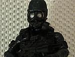 Custom gi joe British SAS figure-img_2155.jpg