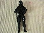 Custom gi joe British SAS figure-img_2154.jpg
