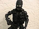 Custom gi joe British SAS figure-img_2160.jpg