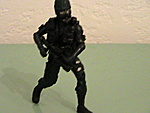 Custom gi joe British SAS figure-img_2166.jpg