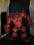 ARISE! Custom Red Serpentor Monster!-shadow.jpg