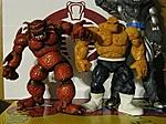 ARISE! Custom Red Serpentor Monster!-thing.jpg