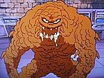 ARISE! Custom Red Serpentor Monster!-cartoon.jpg