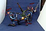 Nightmare's Non-Sense: G.I. Joe Edition-cam7.png