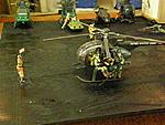 JOE Amphib/Cobra Coastal Assault Platform-p9040036.jpg