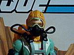 Wet-Suit!...7 pack fix-up-dsc00006.jpg