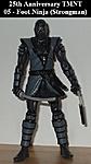 25th Anniversary Shredder-25thfootninja-strongman-01.jpg