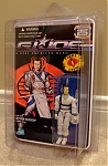 Custom Carded Unmasked Storm Shadow-umssbubble2.jpg