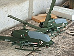 G.I. Joe & Cobra Custom Vehicle Replicas In Wood-dragonfly6.jpg