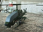 G.I. Joe & Cobra Custom Vehicle Replicas In Wood-dragonfly4.jpg