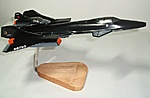G.I. Joe & Cobra Custom Vehicle Replicas In Wood-night-raven1.jpg