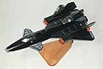 G.I. Joe & Cobra Custom Vehicle Replicas In Wood-nigth-raven-2.jpg