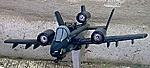 G.I. Joe & Cobra Custom Vehicle Replicas In Wood-rattler.jpg