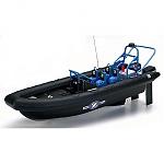 Power Team Elite SEAL boat?-ptruca1-3674178dt.jpg