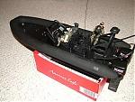 Power Team Elite SEAL boat?-dscf7368.jpg