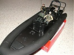 Power Team Elite SEAL boat?-dscf7369.jpg