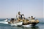 Power Team Elite SEAL boat?-assault-boat.jpg