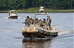 Power Team Elite SEAL boat?-riveron2patrolboats.jpg