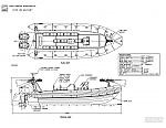 Power Team Elite SEAL boat?-h733drawing.jpg