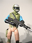 Another Steel Brigade Custom-customs-10-31-013.jpg