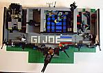 Lego: 1983 G.I. Joe Headquarters-birds-eye.jpg