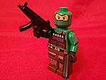 Custom Lego Beachhead-4144922679_7f5dc71dfb_m.jpg