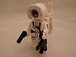 Custom Lego Beachhead-4003611236_ae7641b891_m.jpg