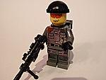 Custom Lego Beachhead-3785854549_44c9c3acea_m.jpg