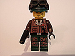 Custom Lego Beachhead-3786656450_d6fce2fa5b_m.jpg