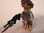 Custom Lego Beachhead-3786703816_934d441237_m.jpg