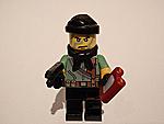 Custom Lego Beachhead-3790151665_85e2032540_m.jpg