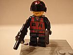 Custom Lego Beachhead-3506684134_9ee6c1c884_m.jpg