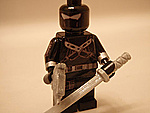 Custom Lego Beachhead-3512206054_00ee6cbeb1_m.jpg