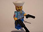 Custom Lego Beachhead-3805121311_2085ccd017_m.jpg