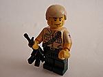Custom Lego Beachhead-3824652288_462d85e5bc_m.jpg